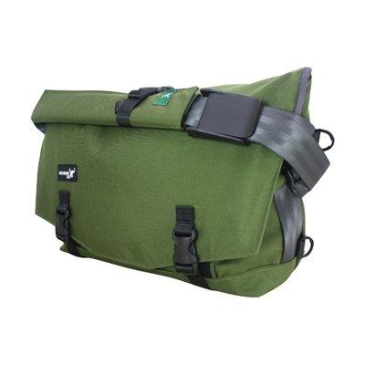 Bootstrap (M) & (L) - Green