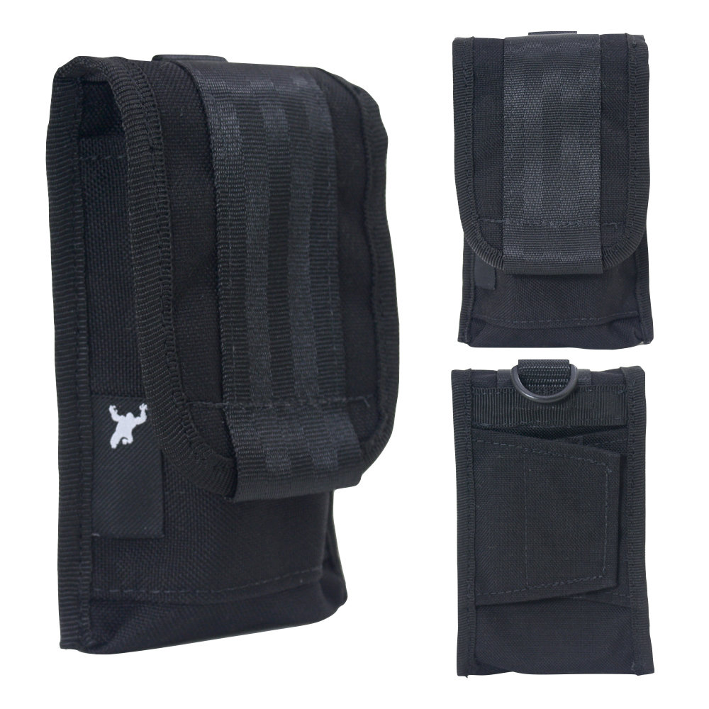 SidePouch1
