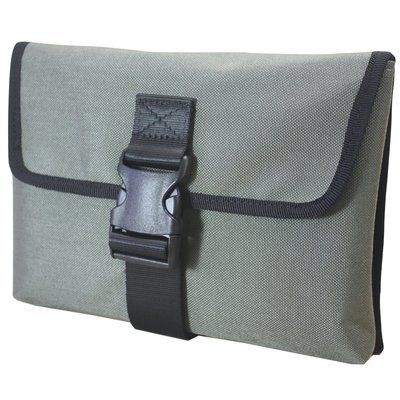 SidePouch 3