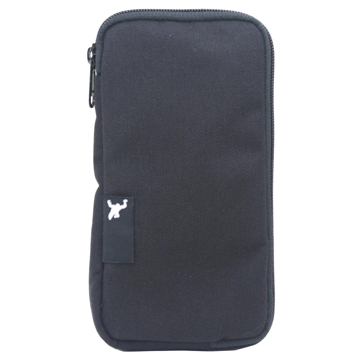 PocketBook - Black