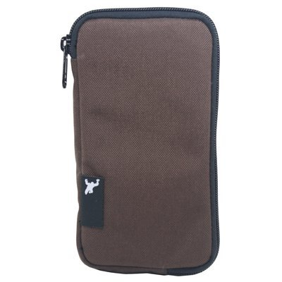 PocketBook - Dark Brown