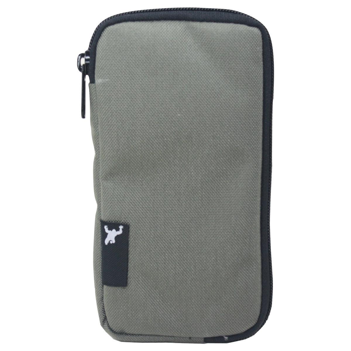 PocketBook - Grey