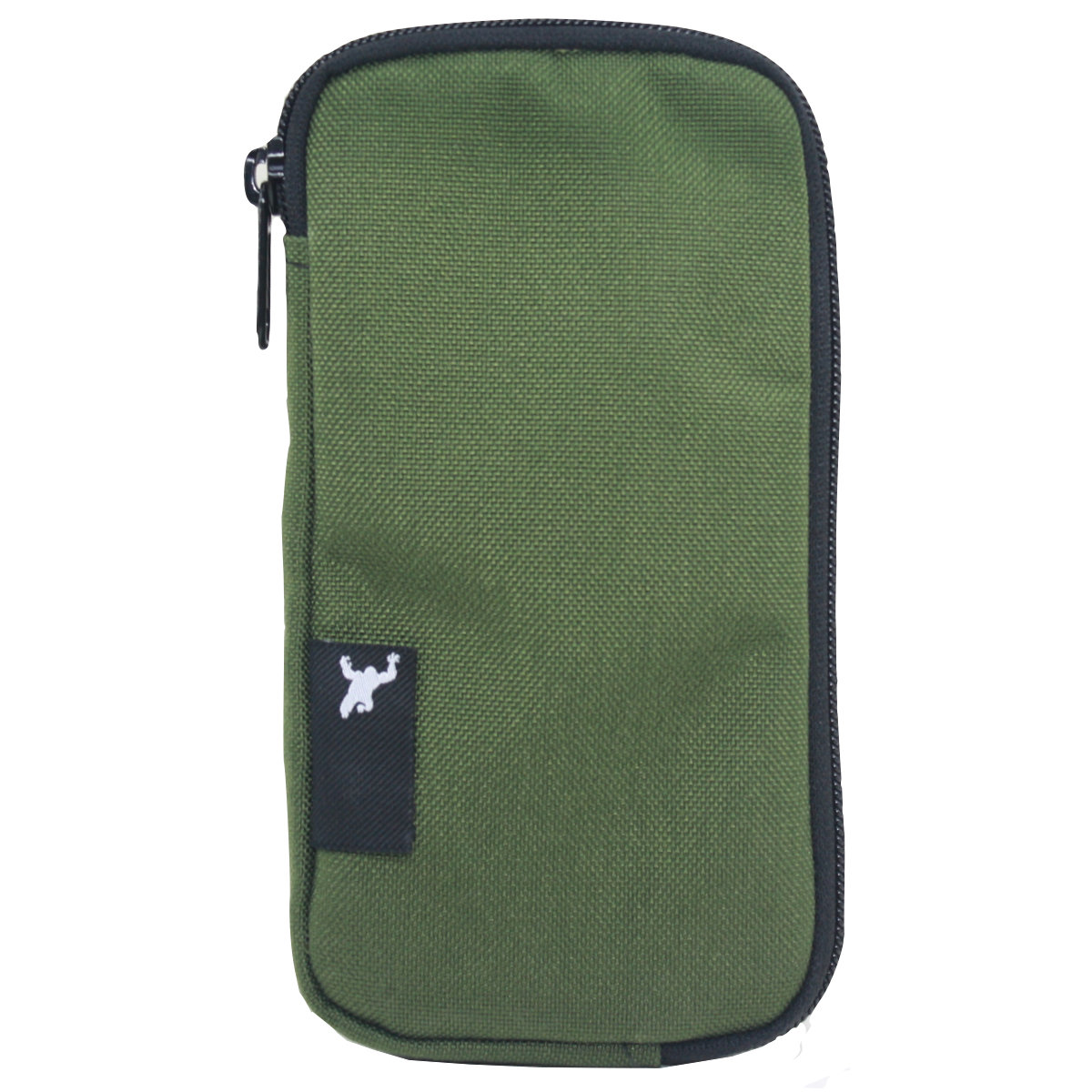 PocketBook - Green