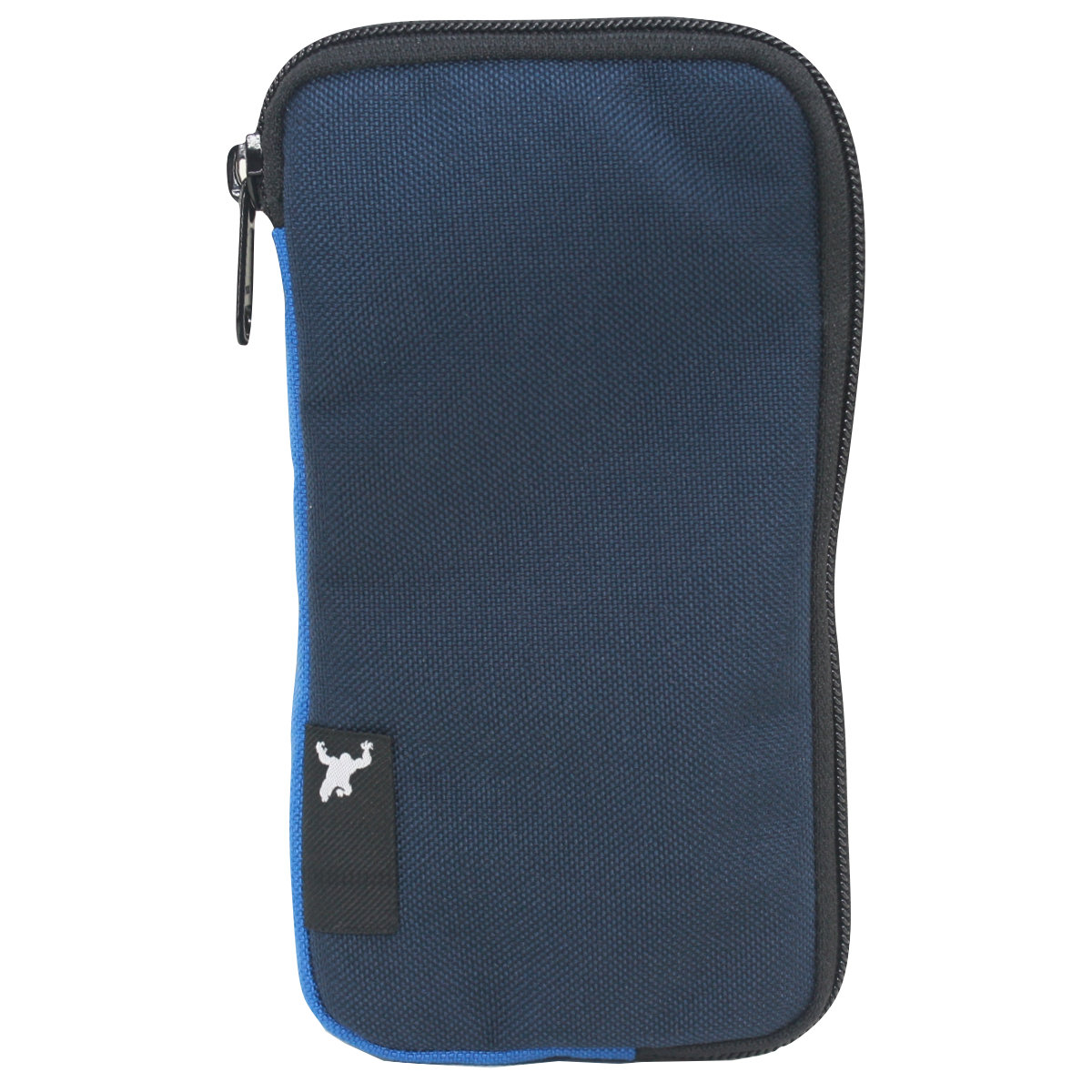 PocketBook - Navy blue