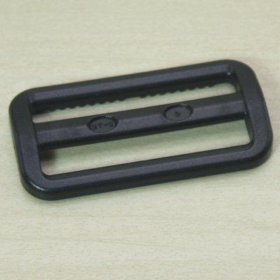 Trig-glide Strap Adjuster Buckle