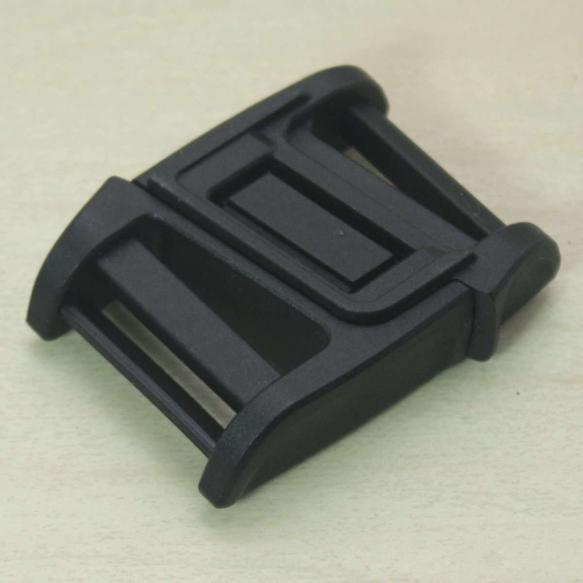 Fidlock Magnetic Slider