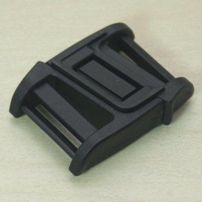 Fidlock Magnetic Slider