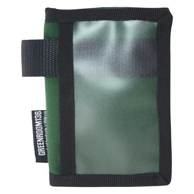 PocketBook Tag - Forest Green