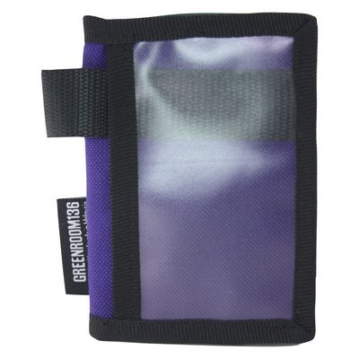 PocketBook Tag - Purple