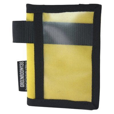 PocketBook Tag - Yellow