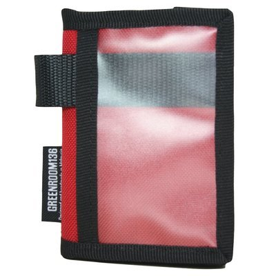 PocketBook Tag - Red