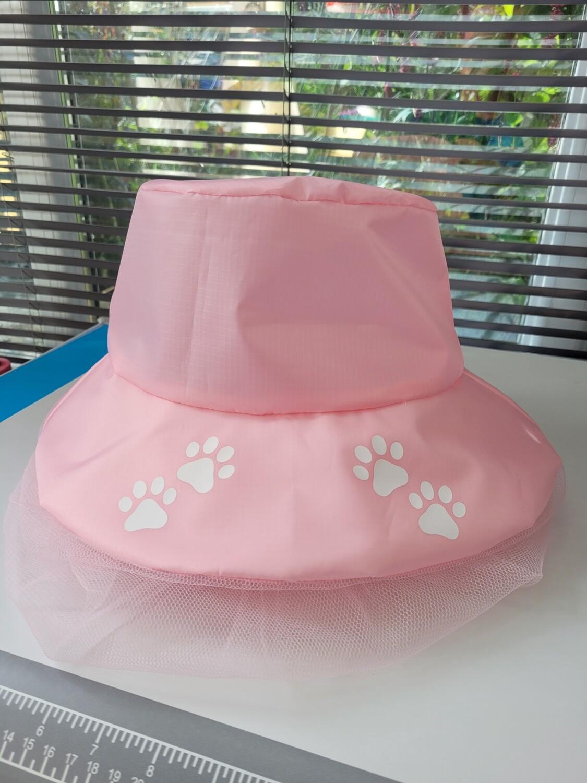 Bee keeper bucket hat