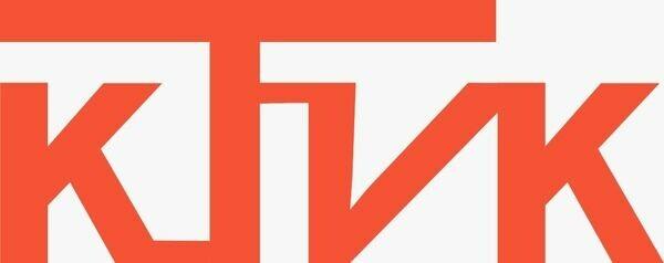 KTVK Film Productions-Distribution - Music Publishing Recording -Advertising Agency.