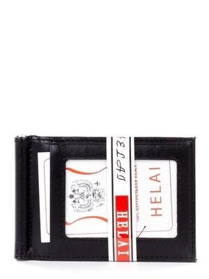 Зажим для денег Helai