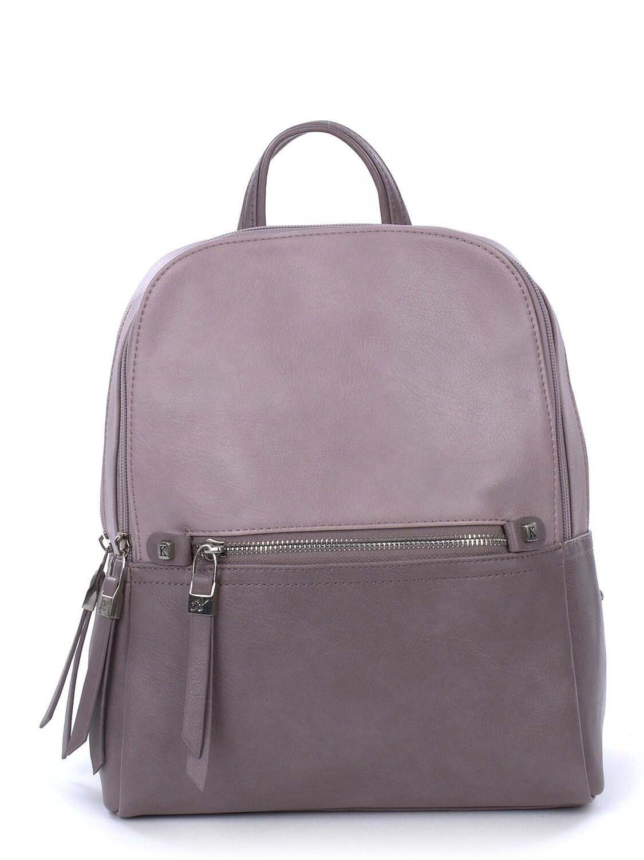 Рюкзак Kenguru