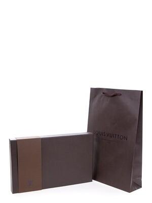 Упаковка подарочная Fashionset