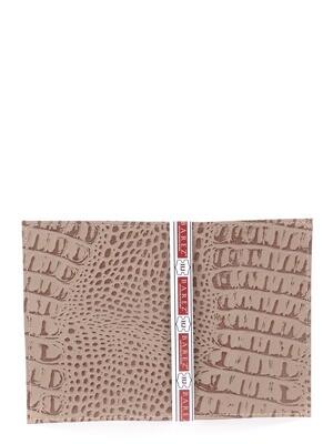 Обложка для паспорта Barez