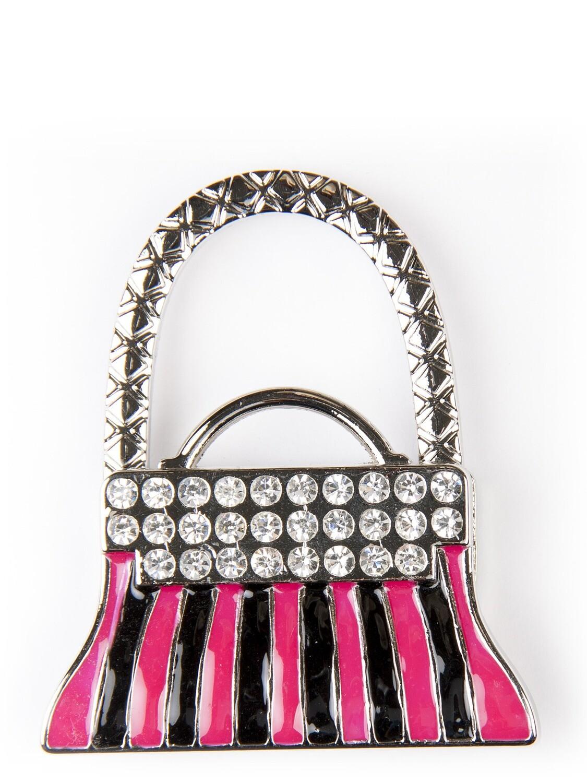 Держатель для сумки Fashionset