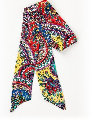 Платок для сумки Fashionset