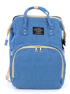 Рюкзак No Brand