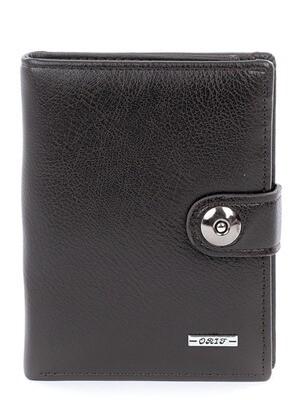 Бумажник No Brand