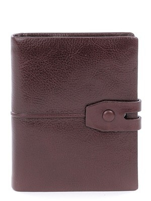 Бумажник Vereva