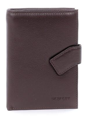Бумажник Sezfert