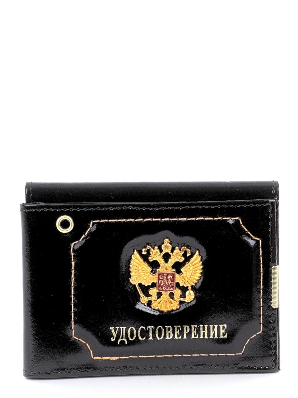 Обложка для документов No Brand