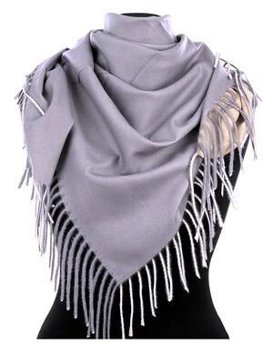 Платок LUX Fashionset