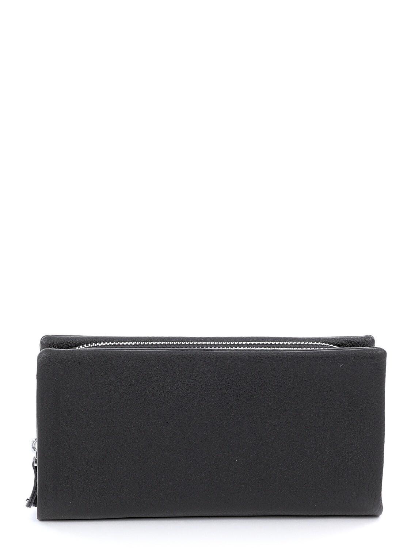 Клатч Leather