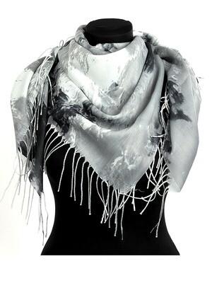 Платок Fashionset