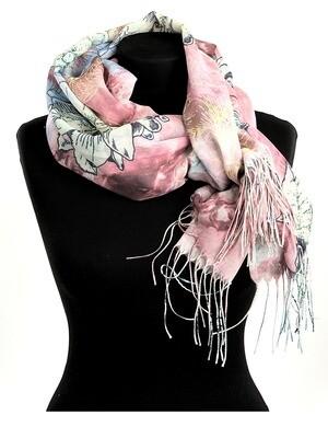 Палантин Fashionset