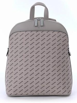 Рюкзак трансформер Baliviya