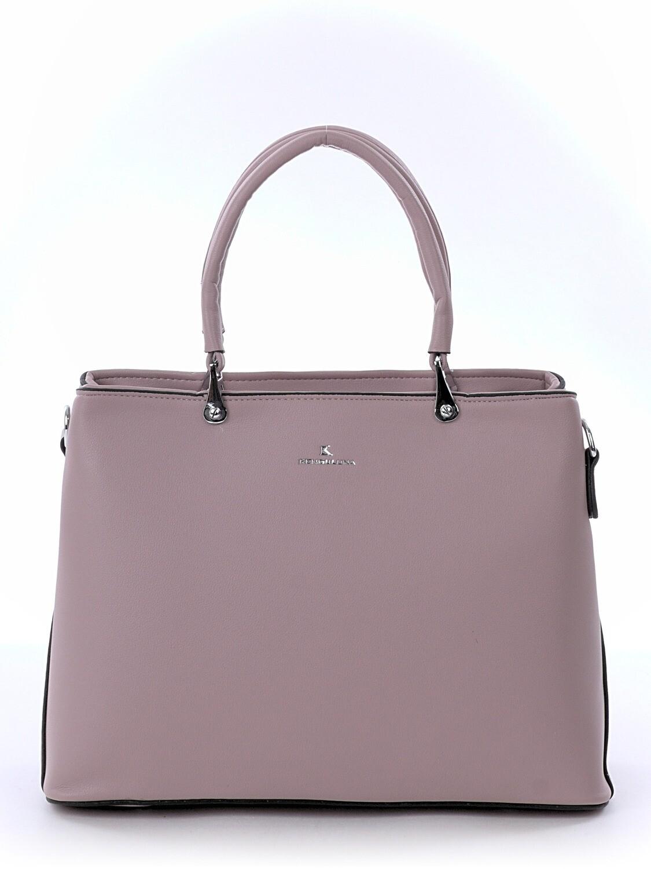 Сумка Kenguluna89919 pink [77954]