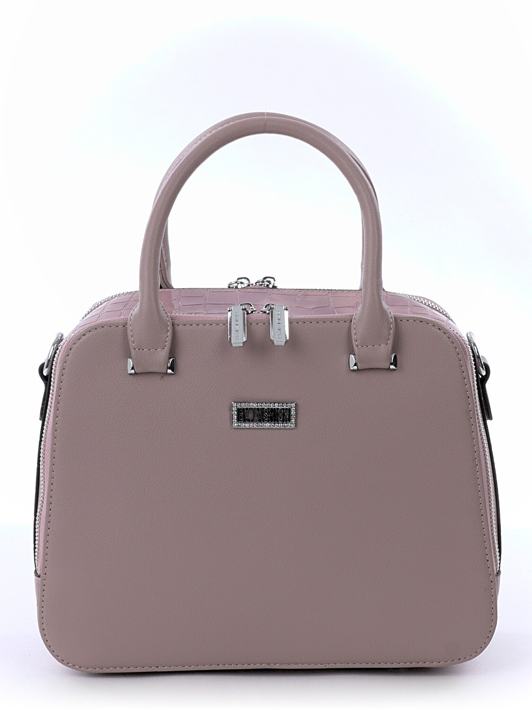 Сумка Baliviya20389 pink [77923]