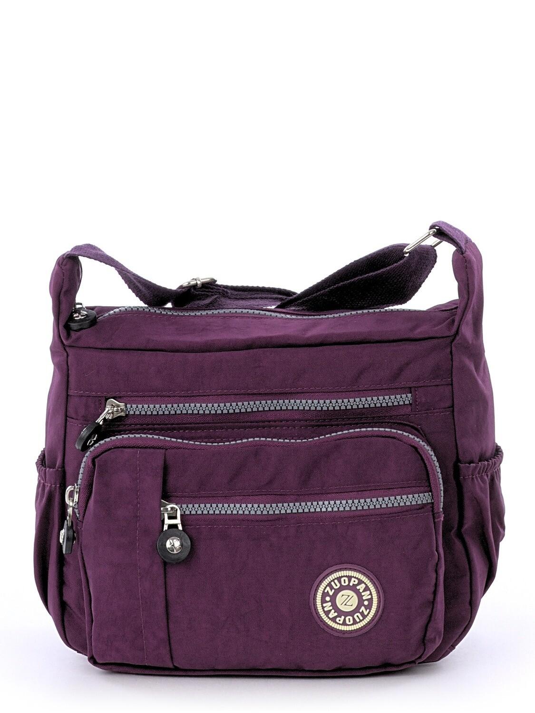Сумка планшет No Brand502 purple [78056]