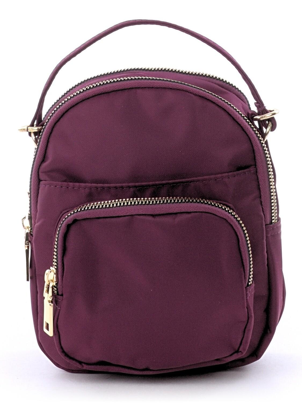 Сумка планшет No Brand9114 purple [78078]