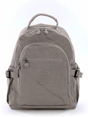 Рюкзак Bobo