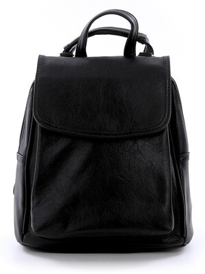 Рюкзак трансформер Kenguru