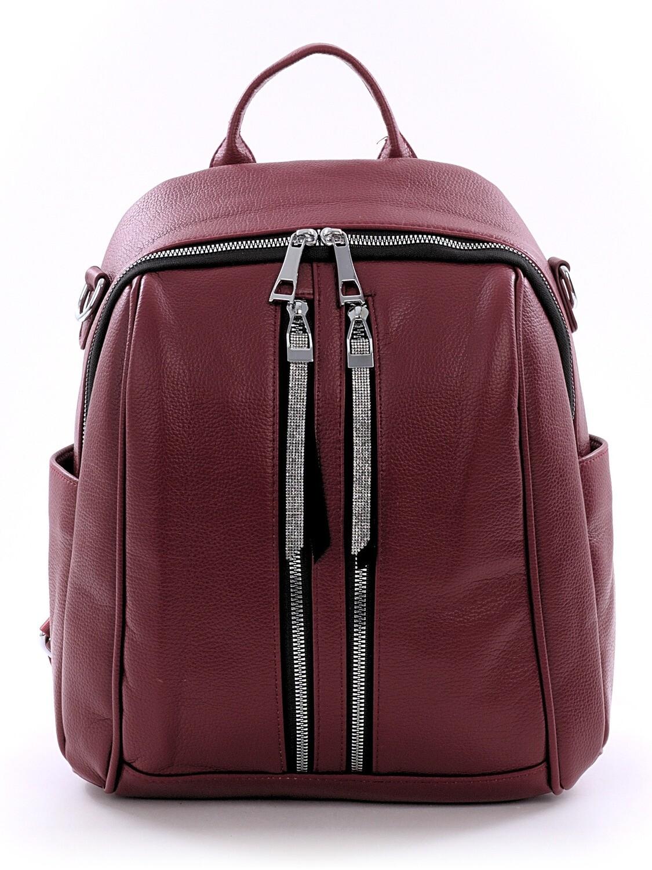 Рюкзак Kenguluna