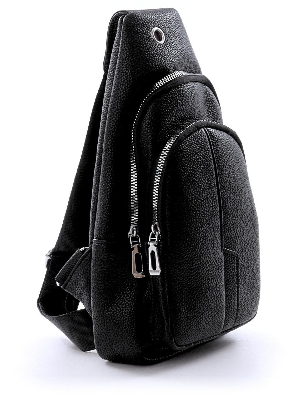 Рюкзак слинг Oscar