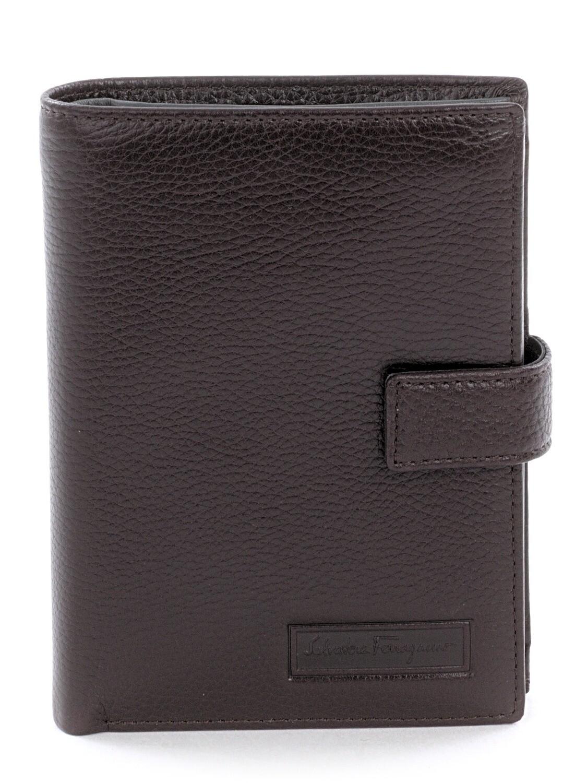 Бумажник Ferragamo