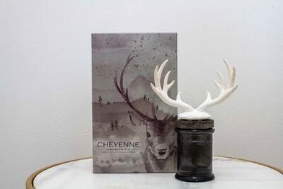 Cheyenne Diffuser