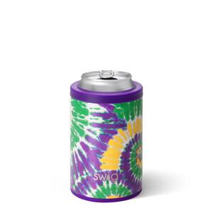 Swig 12oz Combo Cooler