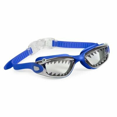 Jawsome Big Shark Goggle
