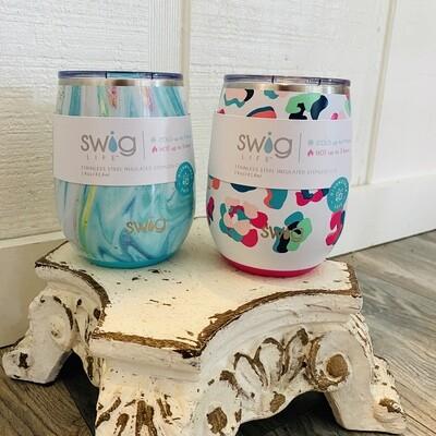 Swig 14oz Wine Cup