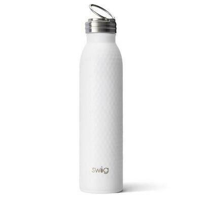 20 oz. Golf Par-Tee Bottle