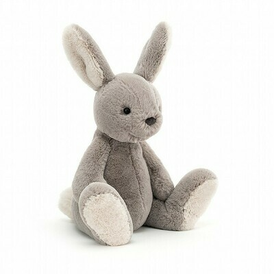 Nibs Bunny