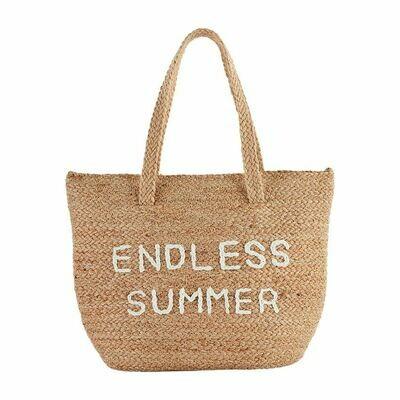 Endless Summer Cooler Tote
