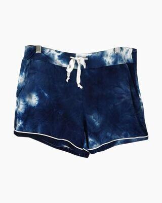 Hello Mellow Shorts Navy